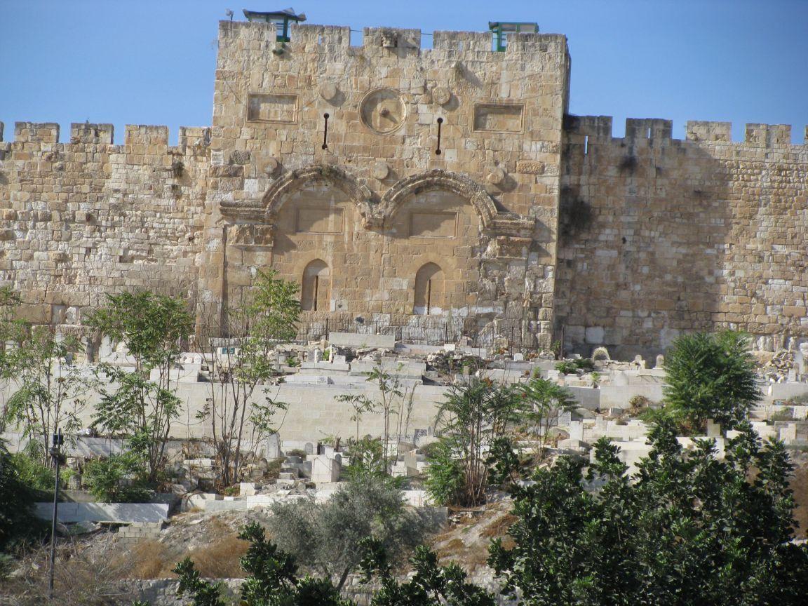 eastern-gate-jerusalem-israel+1152_12950324622-tpfil02aw-30400.jpg